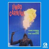 Limbo Carnival (Digitally Remastered) by King Kobra