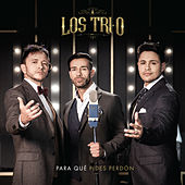 Play & Download Para Que Vas a Mentir by Los Tri-O | Napster
