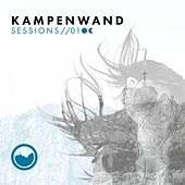 Play & Download Kampenwand Sessions 01 by Various Artists | Napster