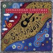 Play & Download Shenandoah Christmas by Shenandoah | Napster