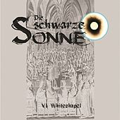 Play & Download Folge 6: Whitechapel by Die schwarze Sonne | Napster