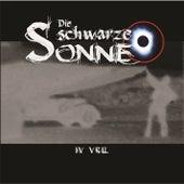 Play & Download Folge 4: Vril by Die schwarze Sonne | Napster