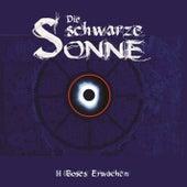 Play & Download Folge 2: Böses Erwachen by Die schwarze Sonne | Napster