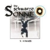 Folge 10: Aiwass by Die schwarze Sonne
