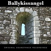 Play & Download Ballykissangel (Volume One) by Various Artists | Napster