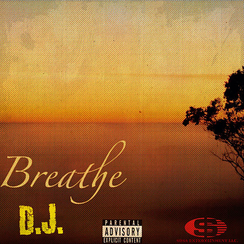 Play & Download Breathe by DJ | Napster