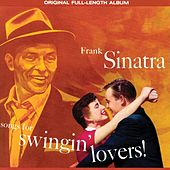 Play & Download Songs For Swingin' Lovers! by Frank Sinatra | Napster