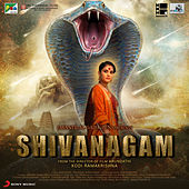 Play & Download Shivanagam (Original Motion Picture Soundtrack) by Various Artists | Napster