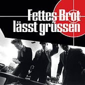 Play & Download Geld abheben by Fettes Brot | Napster