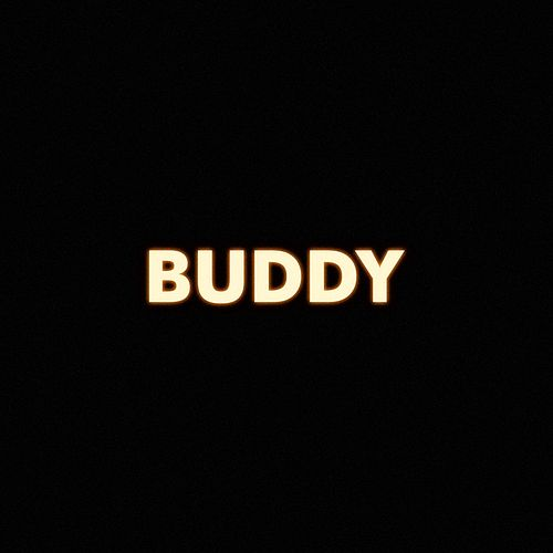 Play & Download Buddy by The Orwells | Napster