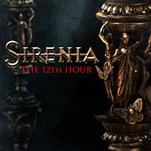 Play & Download The 12th Hour by Sirenia | Napster