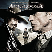 Play & Download Appaloosa (Original Motion Picture Soundtrack) by Various Artists | Napster
