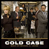 Play & Download Cold Case: Best of Seasons 1-4 by Various Artists | Napster