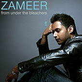 From Under the Bleachers by Zameer Rizvi