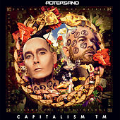 Play & Download Capitalism TM by Rotersand | Napster