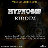 Play & Download Hypnosis Riddim by Various Artists | Napster