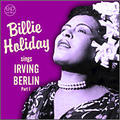 Play & Download Sings Irving Berlin, Pt. 1 by George Gershwin | Napster