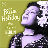 Play & Download Sings Irving Berlin, Pt. 2 by George Gershwin | Napster