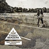 The Cosmic Chess Match (Radio Edit) by Apoptygma Berzerk