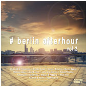 # Berlin Afterhour, Vol. 2 by Various Artists
