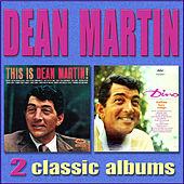This Is Dean Martin / Dino - Italian Love Songs von Dean Martin