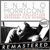 Play & Download Classics Collection (Original Film Scores) by Ennio Morricone | Napster