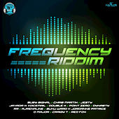 Play & Download Frequency Riddim by Various Artists | Napster