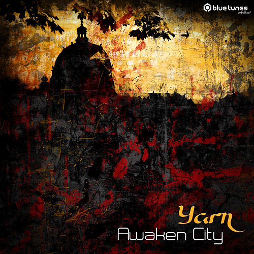 Play & Download Awaken City by Yarn | Napster
