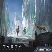 Tasty Album 003 - Ambition by Various Artists