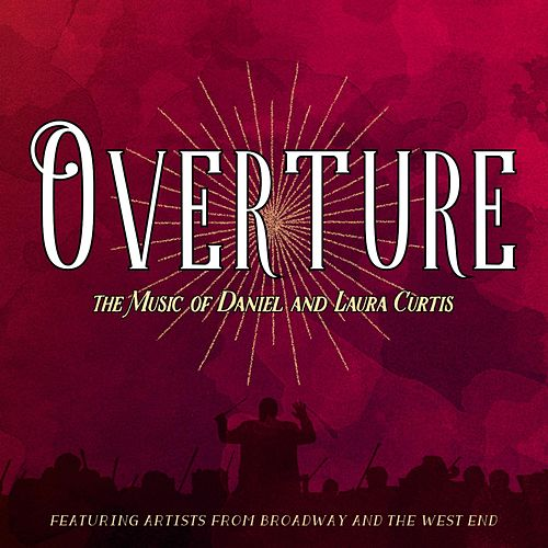 Play & Download Overture by Daniel | Napster