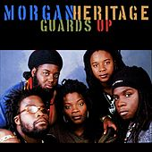 Guards Up by Morgan Heritage