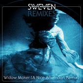 Play & Download Widow Maker (A Nice Afternoon Remix) by Brooke Waggoner | Napster