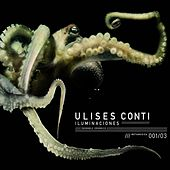 Play & Download Iluminaciones by Ulises Conti | Napster