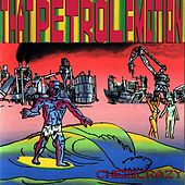 Play & Download Chemicrazy by That Petrol Emotion | Napster