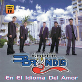 Play & Download En El Idioma Del Amor by Grupo Bryndis | Napster