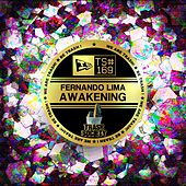 Play & Download Awakenig by Fernando Lima | Napster