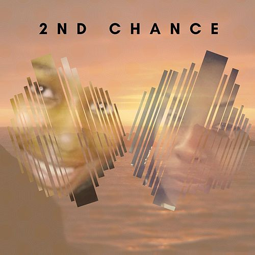 Play & Download I Just Wanna by 2nd Chance | Napster