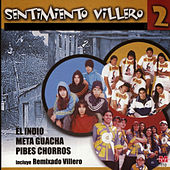 Play & Download Sentimiento Villero, Vol. 2 by Various Artists | Napster