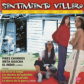 Play & Download Sentimiento Villero by Various Artists | Napster