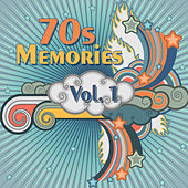 70s Memories Vol. 1 by Various Artists