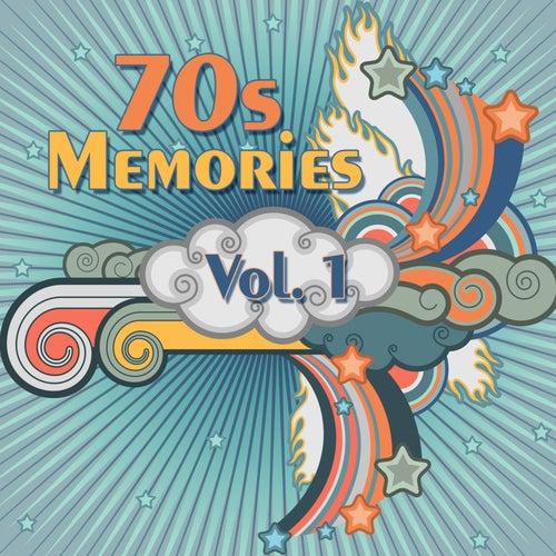 70s Memories Vol. 1 by Various Artists