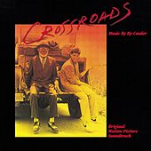 Play & Download Crossroads by Ry Cooder | Napster
