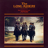 The Long Riders by Ry Cooder
