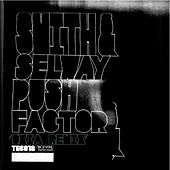Push Factor by John Selway