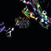 Play & Download Sweet Lies by Booka Shade | Napster
