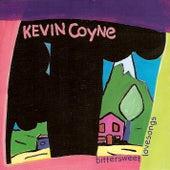 Bittersweet Lovesongs by Kevin Coyne