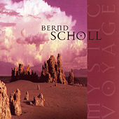 Play & Download Mystic Voyage by Bernd Scholl | Napster