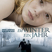 Im Winter Ein Jahr - Original Soundtrack by Niki Reiser