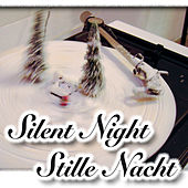 Silent Night Stille Nacht by Crazy Krauts