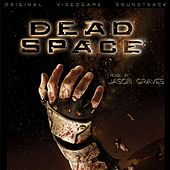 Play & Download Dead Space by Jason Graves | Napster